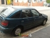 Foto VW Pointer 96 urgente! -1996