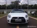 Foto Mitsubishi eclipse 3.8 gt v6 24v gasolina 2p...