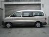 Foto Hyundai H 1 Starex Hsv 2.5 Turbo