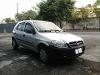 Foto Chevrolet Celta Vhc 4p Life 1.0