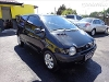 Foto Renault twingo 1.0 pack 16v gasolina 2p manual...