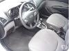Foto Hyundai Hb 20 Hb20s 1.6 Conf Plus Aut 2014 Flex...