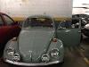 Foto Fusca Turbo 1.6 - German Look - Forjado -...
