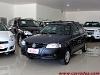 Foto Volkswagen gol 1.0 8V (G4) 4P 2006/ Flex CINZA