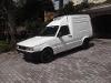 Foto Fiat Fiorino Gás E Gasolina - 2000 - Vendo Urgente