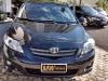 Foto Toyota Corolla Sedan XEi 2.0 16V (flex)