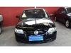 Foto Volkswagen gol 1.0 8V(G4) (T. Flex) 2p (ag)...