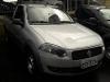 Foto Fiat Strada Trekking 1.4 (Flex)