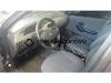 Foto Fiat palio ex 1.0 8v fire 4p (gg) completo 2001/