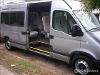 Foto Renault master 2.5 dci minibus l3h2 16 lugares...