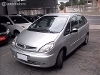 Foto Citroën xsara 2.0 i picasso glx 16v gasolina 4p...