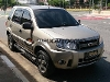 Foto Ford ecosport xlt freestyle 1.6 8V 4P 2008/2009...