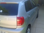 Foto Fox 2013 2014 1.6 Trend Airbag Abs Completo