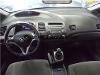 Foto Honda civic sedan lxl-mt 1.8 16V(NEW) (flex) 4p...