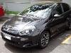 Foto Fiat Punto Blackmotion 2014 1.8 16v 4p Preto...
