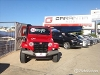 Foto Troller t4 3.2 tgv 4x4 16v turbo diesel 2p...