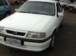 Foto Chevrolet vectra gls 2.0 MPFI 4P 1994/ Gasolina...