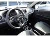 Foto Volkswagen gol 1.0 8V (G4) 4P 2011/