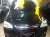 Foto Gm - Chevrolet Astra Gsi 2.0 16v Hatch