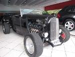Foto Hot Rod 1932 V8 454 Big Block Aut
