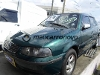 Foto Volkswagen gol 2.0mi geracao iii 4p 2000/...