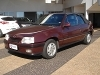 Foto Chevrolet - kadett gsi 2.0 CONVERS - 1995 -...