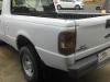 Foto Ranger XLS 3.0 Cab. Simples 4X2. TB Diesel 2011