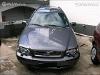 Foto Volvo V40 2.0 Turbo (aut)