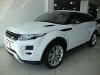 Foto Land rover range rover evoque 2.0 dynamic coupé...