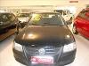Foto Volkswagen Gol 1.0 mi 8v 2006 R$ 12.990,00 -...