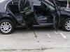 Foto Honda Civic - 2006