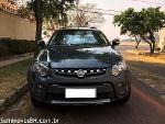 Foto Fiat Strada Cab. Est. 1.8 16V Adv Locker E-torq...