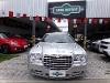Foto Chrysler 300c sedan 5.7 v-8 hemi 4p 2007...