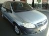 Foto Chevrolet - celta 1.0 VHC LIFE - 2008 -...