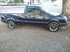 Foto Fiat fiorino 1.6 lx pick-up cs 8v gasolina 2p...