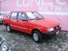 Foto Fiat premio sl 1.6 4p 1992 gasolina vermelho
