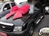 Foto GM - Chevrolet S10 RODEIO - Usado - Preta -...