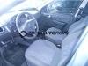 Foto Chevrolet celta hatch super 1.0 VHC 8V 4P...
