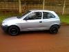 Foto Gm Chevrolet Celta barato 2011