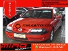 Foto Volkswagen gol 1.8MI(G3) 4p (gg) completo 2001/...