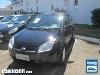 Foto Ford Fiesta Hatch Preto 2009 Á/G em Brasília