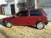 Foto Fiat Uno 1996 ep 1.0 Vidro Elétrico Travas...