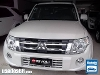 Foto Mitsubishi Pajero Full Branco 2011/2012 Diesel...