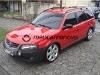 Foto Volkswagen parati track&field 1.6(G4) (T. Flex)...