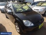 Foto Ford Fiesta Sedan 1.6 4P Flex 2004/2005 em...