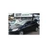 Foto Volkswagen Gol 2012 Gasolina e Álcool 4 portas...