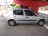 Foto Renault Clio 2002 4 Portas 2002