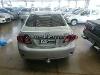 Foto Toyota corolla 2.0 XEI 16V FLEX 4P AUT 2009/2010