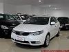 Foto Kia Motors Cerato 1.6 16V Aut.