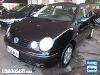 Foto VolksWagen Polo Hatch Preto 2003/ Gasolina em...